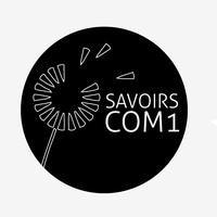 SavoirCom1