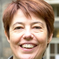 Christine Ollendorff