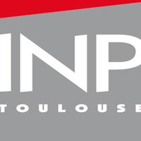 INP Toulouse Institut National Polytechnique de Toulouse