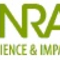 INRA (DIST Odile Hologne)