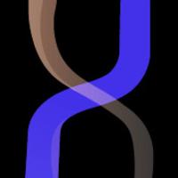 user.username
